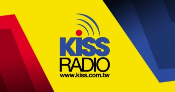 KISSRADIO排行榜